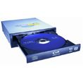 CD/DVD-RW/BluRay/Floppy/Drives
