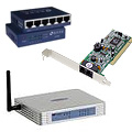 Networking Products / Modems
