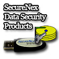 SecureNex Products