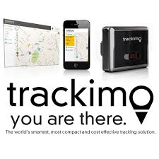 Universal GPS Tracker with 1yr. GSM.